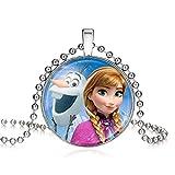 Necklace Kids