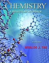 Best a molecular approach 2nd edition Reviews