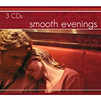 Smooth Evenings (Dig)