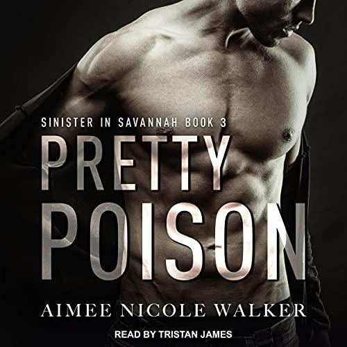 Pretty Poison Titelbild