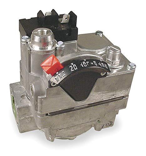 Robertshaw Gas Valve, Fast Opening, 150,000 BtuH - 720-400
