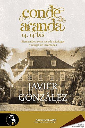 Conde de Aranda 14, 14-bis