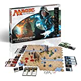 Magic the Gathering Brettspiel