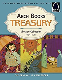 Best us vintage 1965 collection Reviews