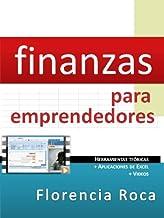 Finanzas para Emprendedores