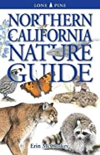 Best northern california nature guide Reviews