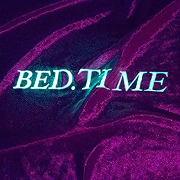 Bed.Time