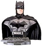 Batman - Puzzle 3D, 15 cm (Happy Well International Enterprise Limited HWIUDC57200)