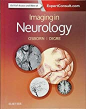 التصوير في طب الأعصاب، الإصدار الأول