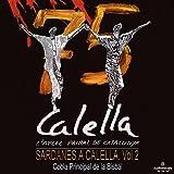 Himne a Calella
