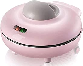 BAOZUPO Machine De Fabrication De Petit-déjeuner Électrique Domestique Automatique