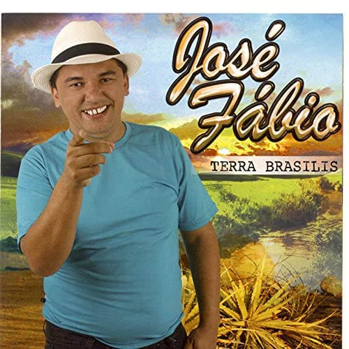 José Fábio