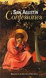 Confesiones: 70 (MINOR)