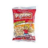 Popcorn dolce, 45g - Pipoca Doce PIPLOC Premium