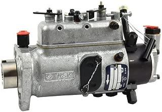 Fuel Injection Pump Massey Ferguson 2135 135 2500 4500 150 20 2200 2200 200B 235 200 245 40 1446012M91
