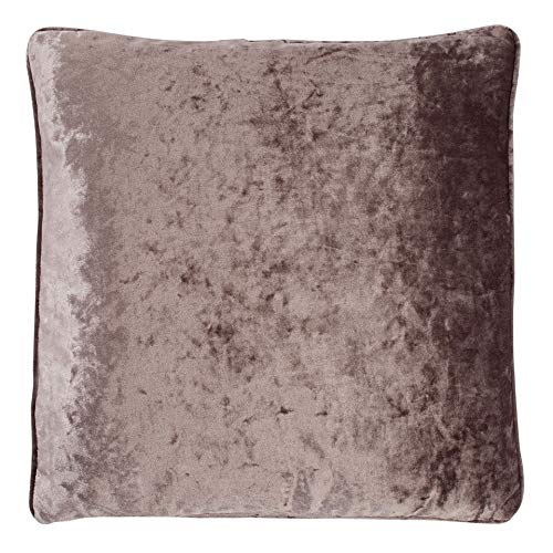 Olandese Senda Decor 45 x 45 cm Cuscino Plum