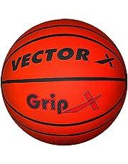 كرة السلة فيكتور اكس، موديل BB-GRIPX-14P-7