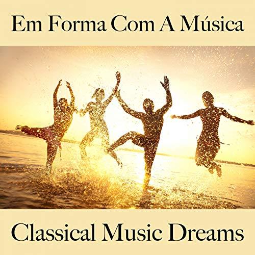 Konzert für Klavier und Orchester Nr. 5 in E-Flat Major, Op. 73 'Emperor': II. Adagio un poco mosso - attacca