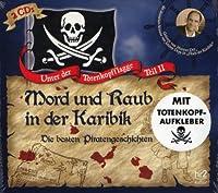 Under D.Totenkopfflagg