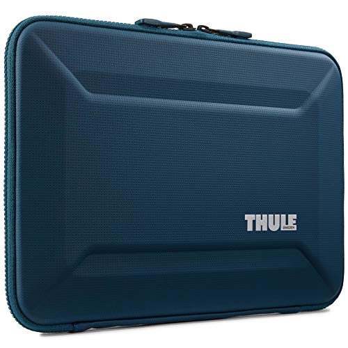 THULE Gauntlet 4.0 Casual Daypack 33 cm (13') centimeters Blue