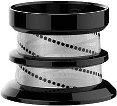 SKG Juicing Strainer for Large Caliber Juicer A10 (SKG Masticating Juicer, SKG Anti-Oxidant Slow Masticating Juicer)