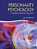 Personality Psychology: A Student-Centered Approach