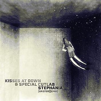 Stephania (Krister Remix)