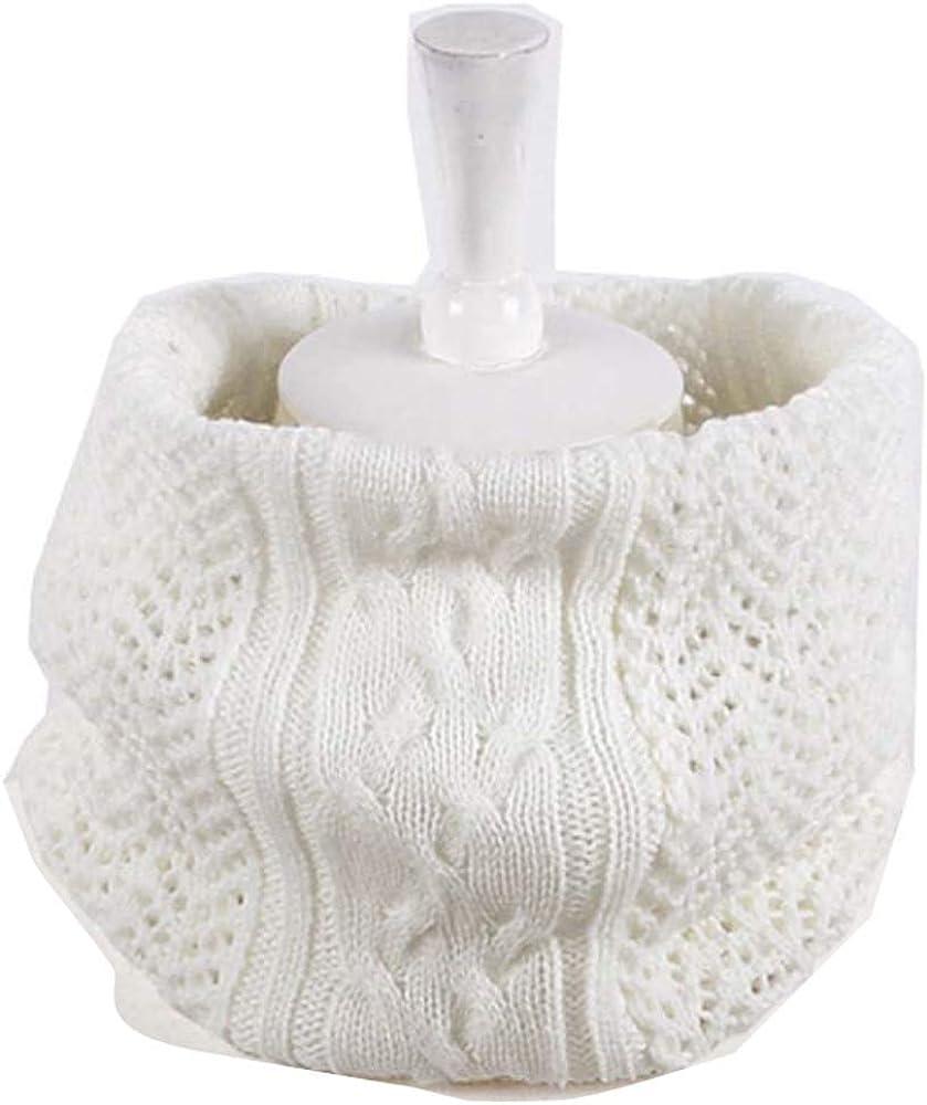 Popular popular YEKEYI Winter Warm Scarf Neck Warmer for Infinity Mail order cheap K Women Scarfs