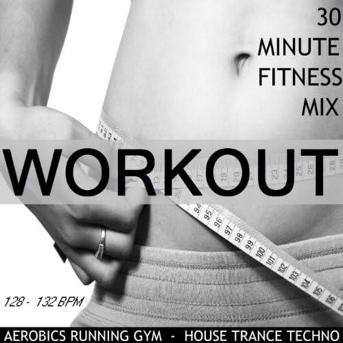 Workout and Aerobics Mixes