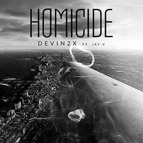DEVIN2X feat. Jay-V