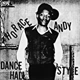 Dance Hall Style (Reis) [12 inch Analog]