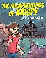 The Misadventures of Krispy