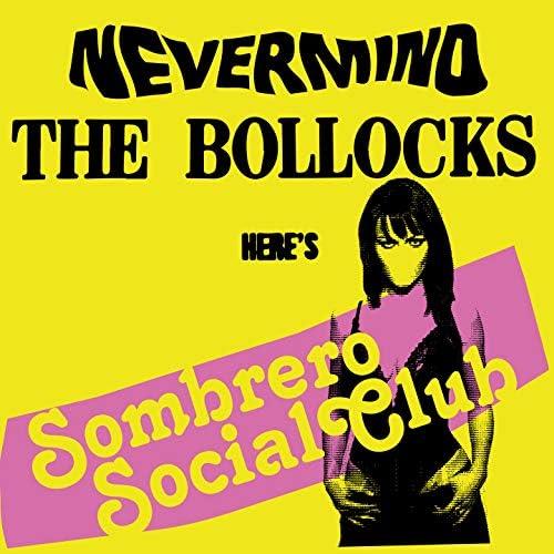 Sombrero Social Club