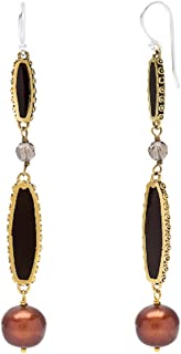 Willow House Jewelry Designed by Sara Blaine Women's Alexis Earrings