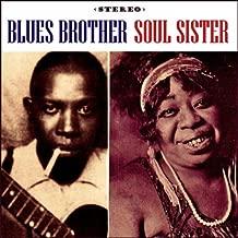 Best preacher man blues Reviews