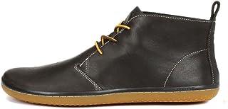 vivobarefoot Gobi II M Leather, Bottines Chukka Homme