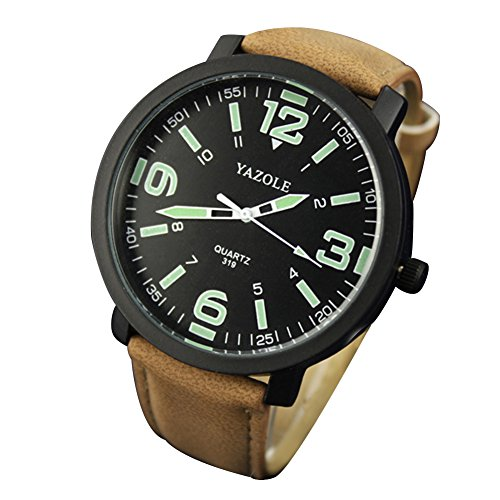 Reloj - YAZOLE - Para - 171961