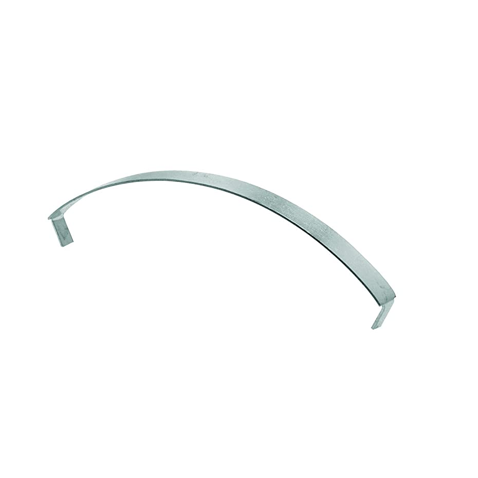 Prime-Line Products PL 14624 Flat Window Spring, 3 1/8