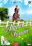 Alinas Traum - Die komplette Serie [Alemania] [DVD]