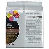 Tassimo L Or Latte Macchiato Coffee, 267g