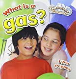 What Is a Gas? (Matter Close-Up)