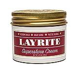 POMADE LAYRITE SUPER-SHINE 120GR