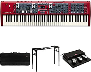Best nord stage 4 Reviews