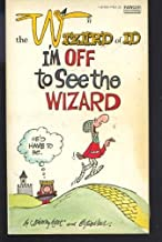 Best the wizard of id books Reviews