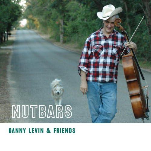 Danny Levin