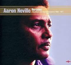 Best aaron neville hercules Reviews