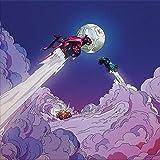 ROCKET LEAGUE X MONSTERCAT: GREATEST HITS / Various