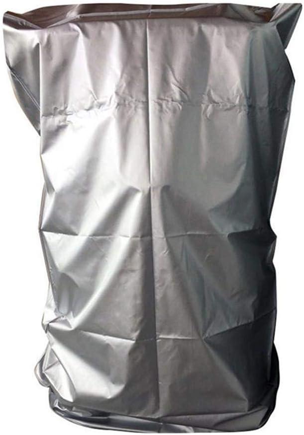 EUGNN Treadmill Cover Oxford Waterproof Dust Japan's Ranking TOP4 largest assortment Cov Cloth
