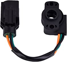 Ai CAR FUN TPS Throttle Position Sensor Fit for ord Mustang E-Series Bronco Pickup F-Series