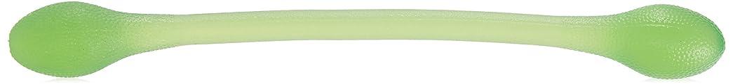 慈悲固体インシデントトレードワン フィットネスキャンディチューブ シングル グリーン